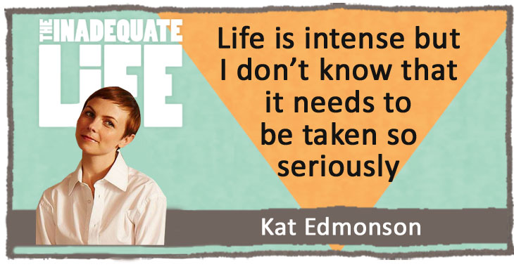 Kat edmonson, interview, podcast, austin texas, kat edmonson lucky, kat edmonson rainy day woman
