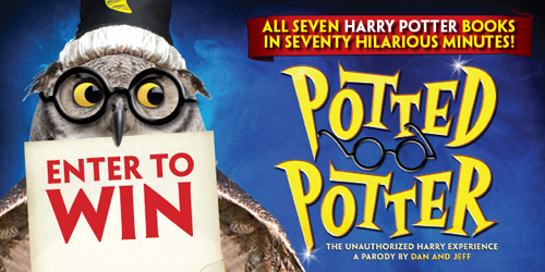 Potted-potter-graphic-630x315
