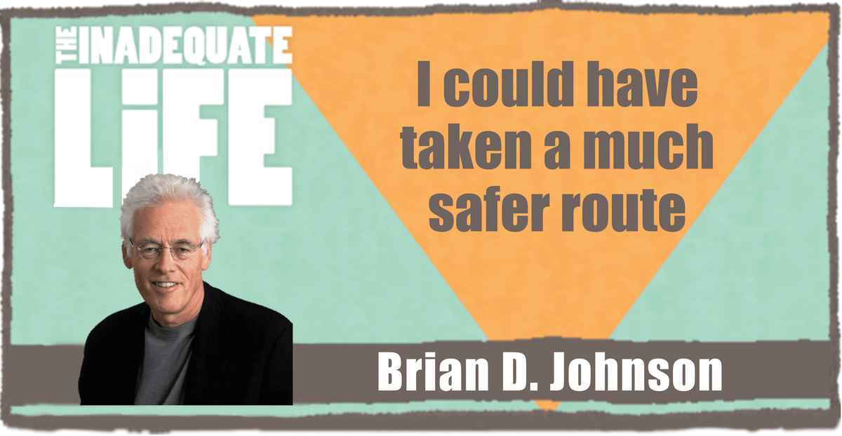 Brian D. Johnson Safer Route (2) (1) (1)